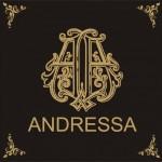Andressa logo