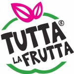 Tutta La Frutta logo
