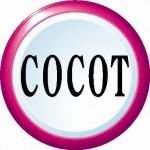 Cocot logo