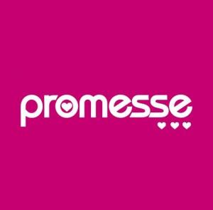 promesse logo