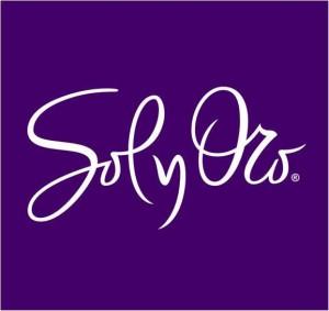 logo sol y oro1