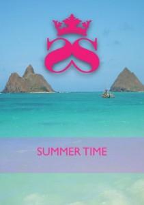 logo Sunsea bikinis