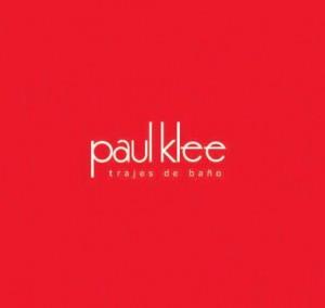 paul klee mallas logo