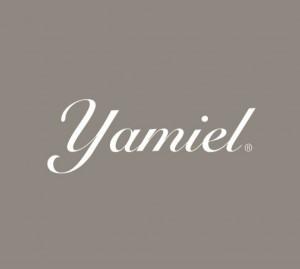 logo YAMIEL
