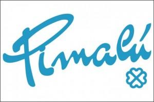 pimalu logo