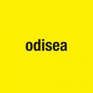 logo Odisea Swimwear