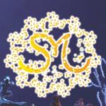 SABBIA DI MARE logo