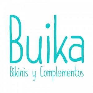 logo Buika