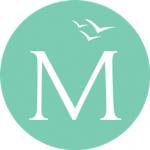 Muymona logo