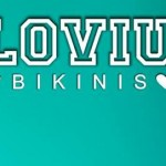 Loviu logo