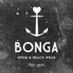 Bonga logo