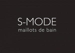 S mode logo