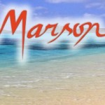 Marson logo