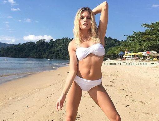 Bikini Vitnik summer '17