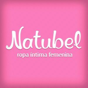 logo Natubel