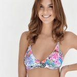 bikini mix de estampas verano 2018 La Caprichosa