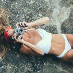 bikinis juveniles verano 2018 Anna Bikini
