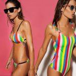 Odisea Swimwear – mallas verano 2018