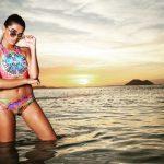 Promesse – mallas enterizas y bikinis verano 2018