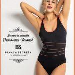 Moda en trajes de baño verano 2019 – Anticipo colecciones argentinas