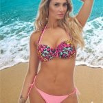 Cla Cla – Bikinis verano 2019 – anticipo coleccion