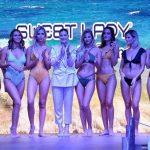 Sweet Lady – Coleccion mallas verano 2019 – Anticipo