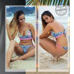 bikini animal print biznet 2019