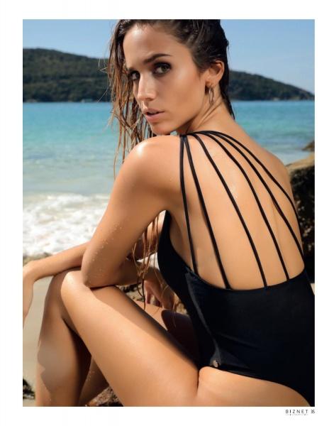 bikini malla 2019 argentina