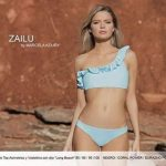 Zailu – Catalogo de mallas verano 2019 – Juveniles