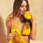 Bikini amarillas elida verano 2019 e1533150553720