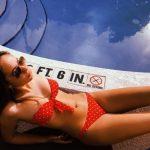 Mada Store – Bikinis bordadas verano 2019