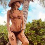bikini triangulo elida verano 2019