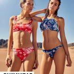 bikinis estampadas verano 2019 keywhoss