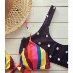 bikinis verano 2019 Noxion