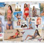 catalogo verano 2019 Cocot