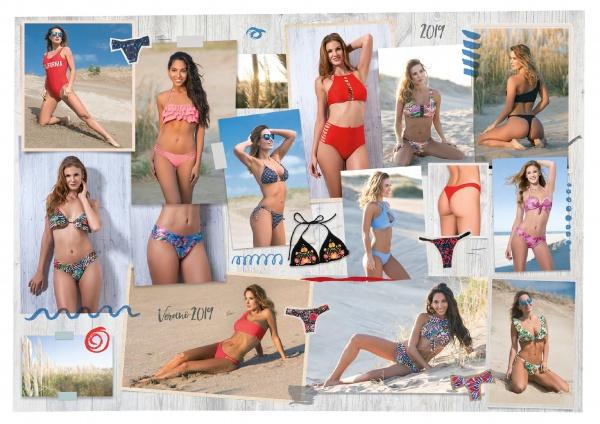 catalogo verano 2019 - Cocot