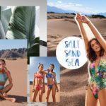 Keywhoss – mallas de moda verano 2019 – elegantes y sofisticadas