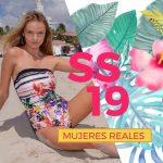 Audace – Mallas alegres verano 2019