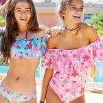 Tutta la frutta – Mallas para adolescentes verano 2019