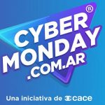 Cyber Monday 2018 – Mallas y bikinis en ofertas