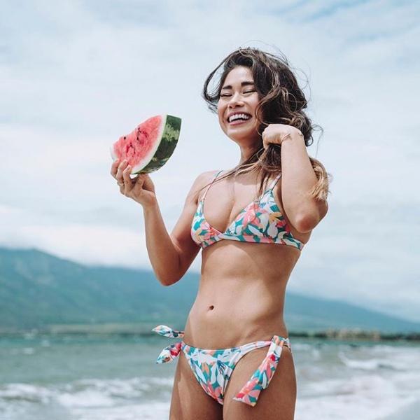 bikini juvenil verano 2019 - Kaikala