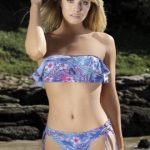 Marcela Koury – Catalogo de mallas verano 2019 – Swimwear