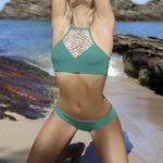 bikini verano 2019 Marcela koury