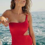 Odisea Swimwear – Mallas para mujer verano 2019