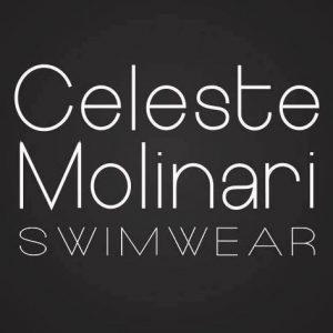 Celeste Molinari Swimwear