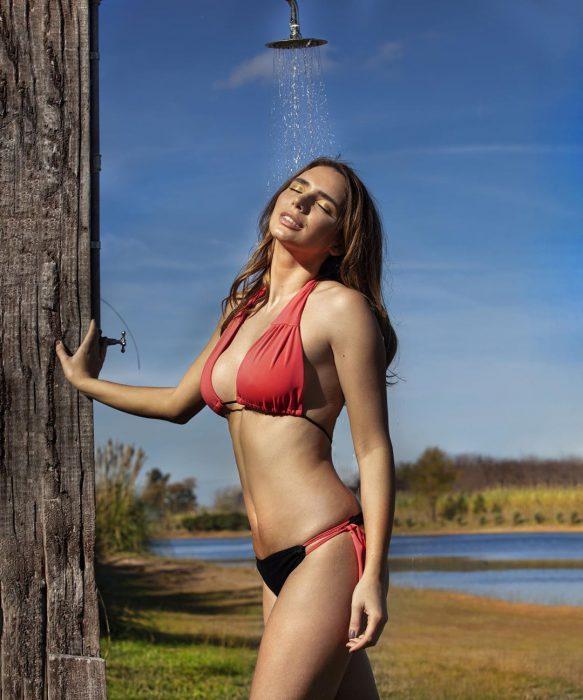 Bikini verano 2020 Natubel
