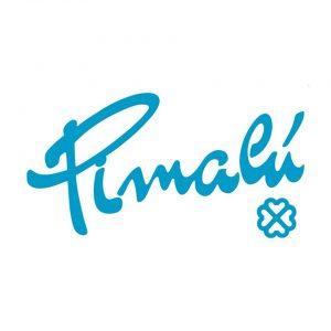 nuevo logo pimalu