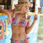 Cipitria - Bikinis verano 2020 Argentina