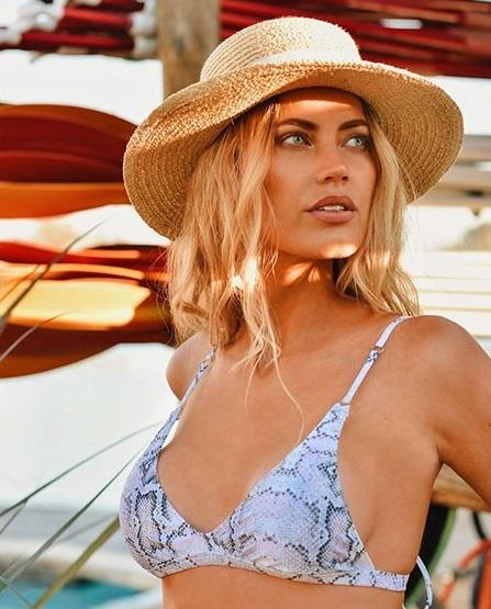 Capelina de yute para mujer verano 2020 Compañía de Sombreros