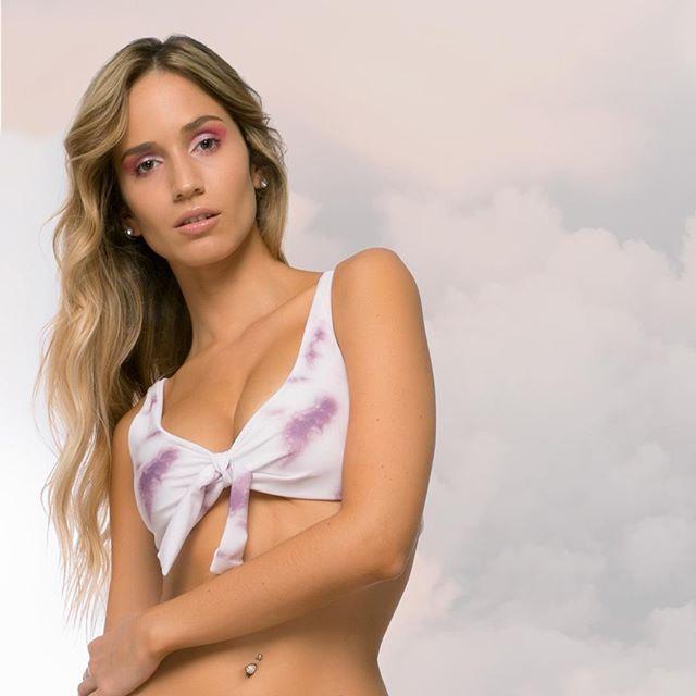 bikini batik verano 2020 Biznet